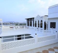 Sai Palace 1
