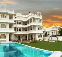 Sai Palace 2