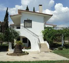 Marietta's Apartments 2