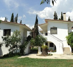 Marietta's Apartments 1