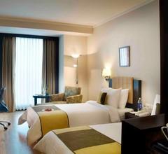 Goldfinch Hotel Delhi 2