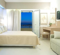Hotel Philip 2