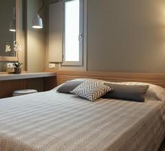Filoxenion Luxury Rooms & Lofts 1