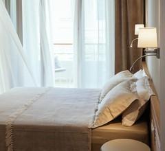 Filoxenion Luxury Rooms & Lofts 2