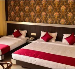 Hotel Olympia Inn 2