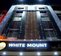 Hotel White Mount 1