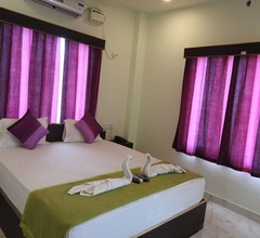 Hotel King Safire 2
