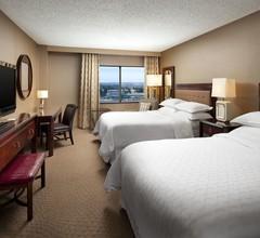 Sheraton Denver Tech Center Hotel 1