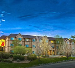 Super 8 By Wyndham Parker/Se Denver Area 1