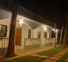 Dreams Hostel 2