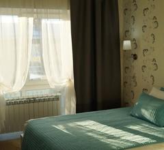 Guest House A-Suite 2