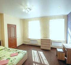 Nizhniy Hostel 1