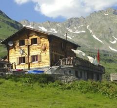 Casa di vacanza Giovanibosco 1