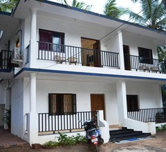 Sabina's Guest House 1