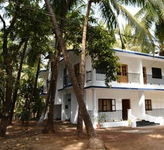 Sabina's Guest House 2