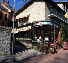 Osteria La Riva 1