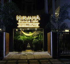 Nirvana Boutique Hotel 2