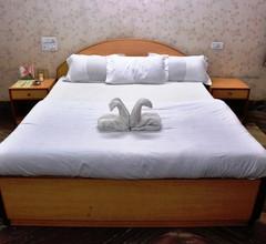 Hotel Aastha 2