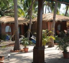 Om Sai Beach Huts 2