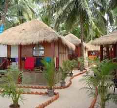 Om Sai Beach Huts 1