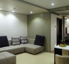 Hotel Palacio 2