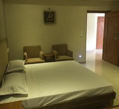 Pams Residency 2