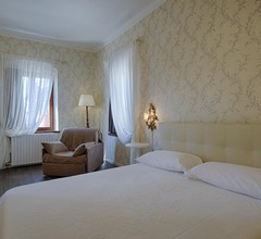 Miglioranzi Antonio Apartments 1
