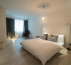 Paradeplatz Apartment by Airhome 1