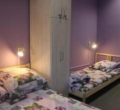 Hostel Uytnyi 2