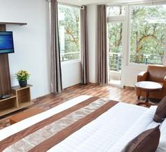 Hotel Shiva Sanctuary 1