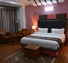 Hotel Shiva Sanctuary 2