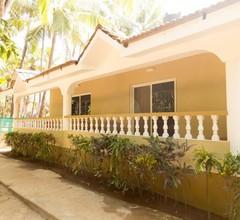 Hill Top Goa Lodge 2
