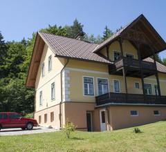 Strandhotel Schabus 1
