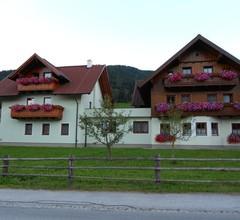 Pension Thorerhof 1