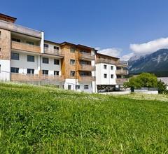 Appartement Klosterhügel 2