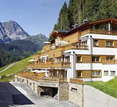 Gerlos Alpine Estate 2