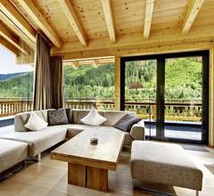 Gerlos Alpine Estate 1