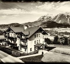 Landhaus Birgit 2