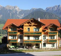 Landhaus Birgit 1
