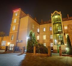 Hotel Kamieniczka 2