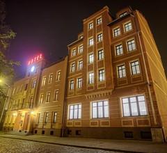 Hotel Kamieniczka 1