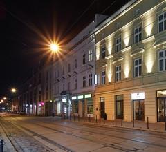 Hotel 32 Kraków Old Town 1