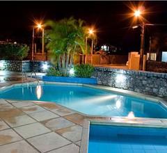 OYO Hotel Tuareg 1