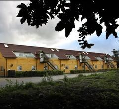 Volstrup Apartments 2