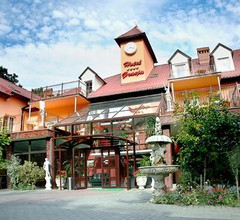 Hotel Gracja 2
