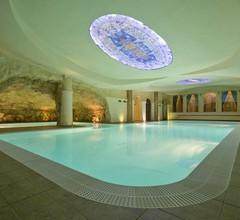 Hotel Azzun Orient SPA&Wellness 2