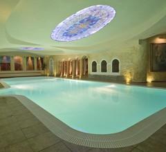Hotel Azzun Orient SPA&Wellness 1