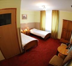 Secession Hotel 2