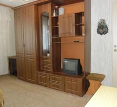 Hostel on Lermontova 1