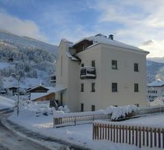 Alpin Sport 1